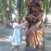 Людмила, Россия, Нефтеюганск. Фотография 915474