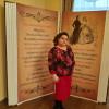 Елена, Беларусь, Полоцк. Фотография 915493