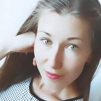 Ксения, Россия, Ярославль, 33 года
