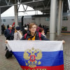 Роман, Россия, Москва. Фотография 961216