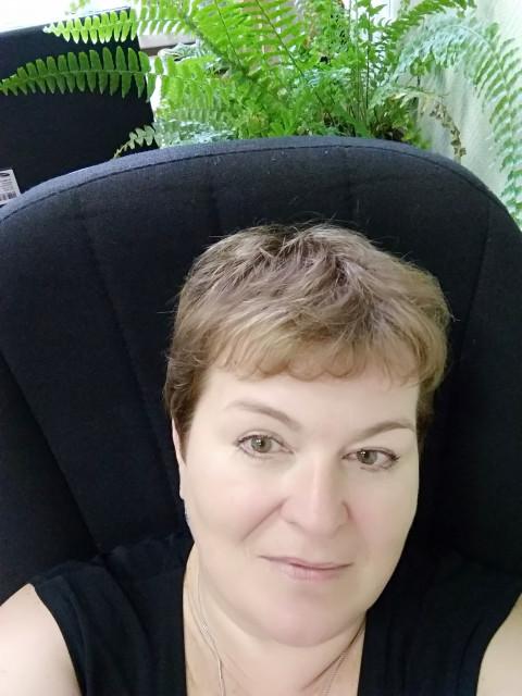 Елена, Россия, Москва, 55 лет, 1 ребенок. Хочу найти Мужчину с большой буквы. Что бы чувствовать заботу, уважение. Что бы решал проблемы бытовые и не тол