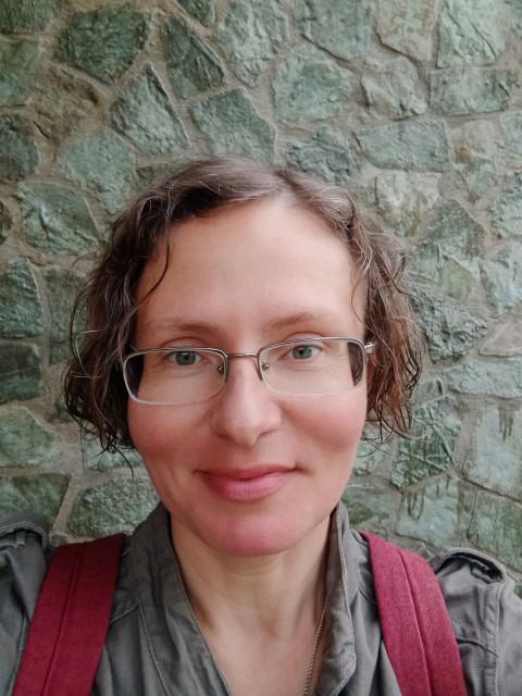Наталья, Россия, Москва, 45 лет, 2 ребенка. Хочу найти Интеллигентный и доброжелательный, спокойный(уравновешенный)