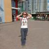 Наталья, Россия, Москва. Фотография 916795