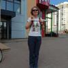 Наталья, Россия, Москва. Фотография 916793