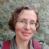 Наталья, Россия, Москва. Фотография 915956