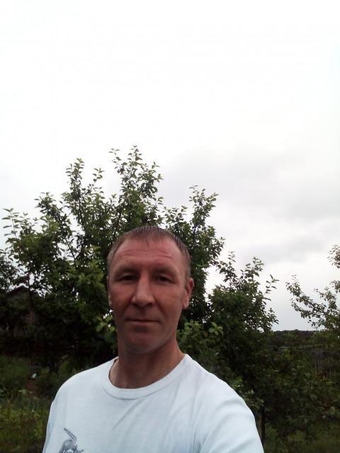 Сергей, Россия, Ижевск, 37 лет, 1 ребенок. Адекватный, добрый, ответственный