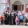 Ольга, Россия, Козьмодемьянск. Фотография 916162