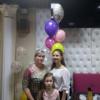 Ольга, Россия, Козьмодемьянск. Фотография 916164