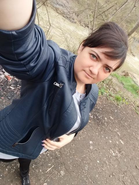 Ирина, Россия, Майкоп, 28 лет, 2 ребенка. Познакомлюсь для серьезных отношений и создания семьи.