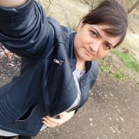 Ирина, Россия, Майкоп, 30 лет