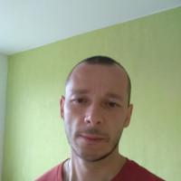 Антоха, Россия, Старый Оскол, 38 лет