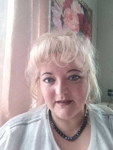 Ольга, Россия, Москва, 43 года, 1 ребенок. Хочу найти Верного, сильного, доброго