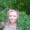 Ольга, Россия, Москва. Фотография 916176