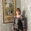 Татьяна, Россия, Ростов-на-Дону, 39 лет. Хочу найти Чтоб я любила и меня любили, добрый, нежный, верный. , родной человек.
