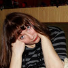 Лера, Россия, Санкт-Петербург, 58 лет. Хочу найти Любимого , который навсегда!