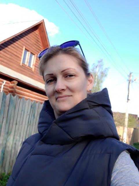 Мария, Россия, Москва, 37 лет, 1 ребенок. Хочу найти Адекватного и серьезного...