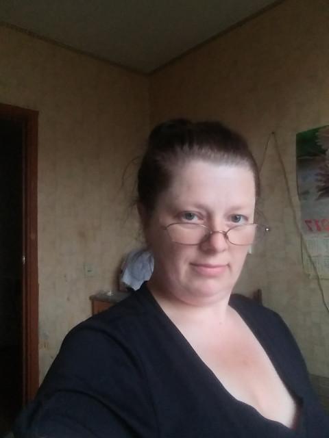Юлия, Россия, Санкт-Петербург, 41 год, 1 ребенок. Знакомство с матерью-одиночкой из Санкт-Петербурга