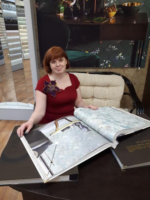 Анна, Россия, Ростов-на-Дону, 37 лет, 2 ребенка. Всем доброго времени суток! Хочется встретить мужчину для создания семьи, где царило бы тепло и взаи