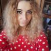 Елена, Россия, Москва, 28 лет, 1 ребенок. Хочу найти Доброго , ответственного, Верного , Который знает , чего хочет . И делает , то , что говорит.
