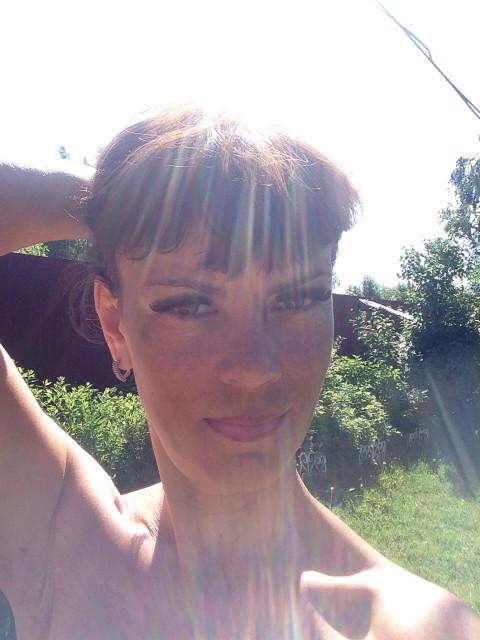 Ирина, Россия, Санкт-Петербург, 42 года, 2 ребенка. Хочу найти Ищу мужчину, который стал бы мне опорой, а детям другом и наставником.
