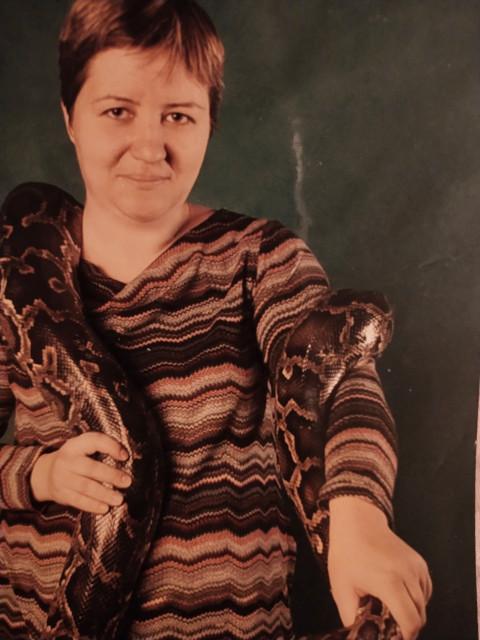 Наталья, Россия, Москва, 40 лет, 1 ребенок. Хочу найти Доброго честно и справедливо и чтобы опора было