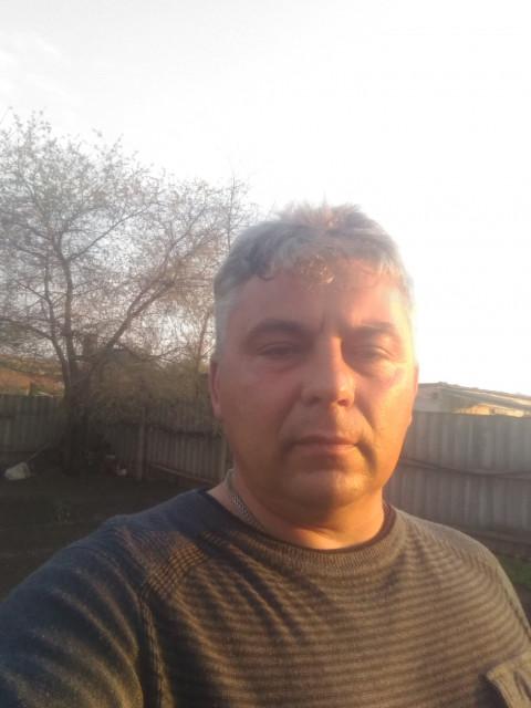 Алексей, Россия, Новый Оскол, 42 года
