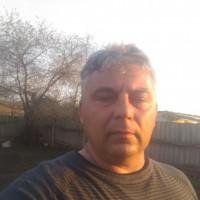 Алексей, Россия, Новый Оскол, 45 лет