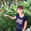 юля смолякова, Россия, Ростов-на-Дону. Фотография 916417