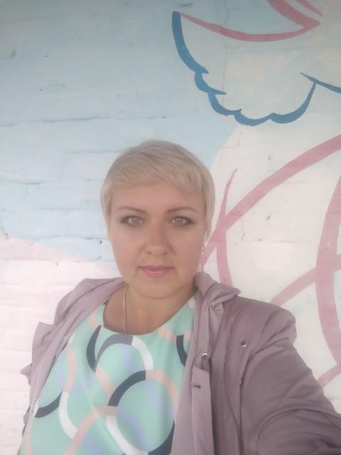 Ольга, Россия, Артёмовский, 39 лет, 1 ребенок. Хочу найти Хочется встретить мужчину, нацеленного на создание семьи - крепкой и дружной. Не цепляющегося за про