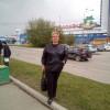 Ольга, Россия, Артёмовский. Фотография 916766