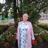 Ольга, Россия, Артёмовский. Фотография 924990