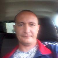 Макс Шевкунов, Россия, Нефтегорск, 39 лет