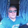 Григорий, Россия, Москва, 51 год. Познакомлюсь для серьезных отношений и создания семьи.