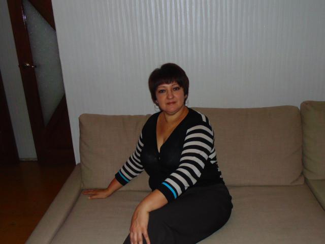 гульнара, Россия, Уфа, 55 лет. Познакомится с мужчиной