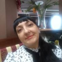 Зоя, Россия, Каменск-Шахтинский, 34 года