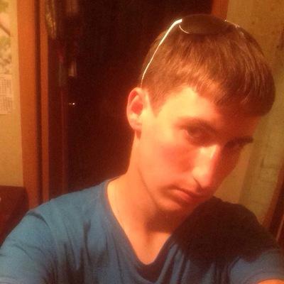 Виталий Демин, Россия, Ярославль, 26 лет