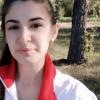 Лена, Минск, м. Институт культуры, 23 года