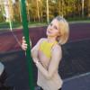 Елизавета , Россия, Выборг. Фотография 916904