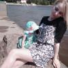 Елизавета , Россия, Выборг. Фотография 916877