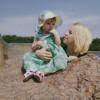 Елизавета , Россия, Выборг. Фотография 916903