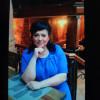 Людмила, Россия, Брянск. Фотография 916880