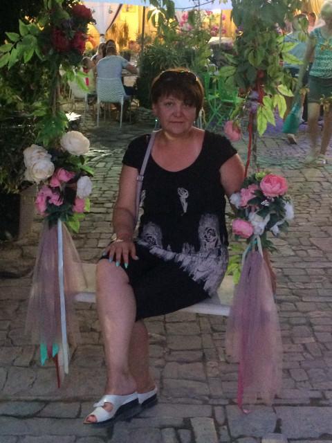 Надежда, Россия, Нижний Новгород, 41 год, 1 ребенок. Разведена. Ищу мужчину для серьёзных отношений.