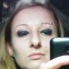 Анастасия, Россия, Москва, 35 лет, 1 ребенок. Позже.