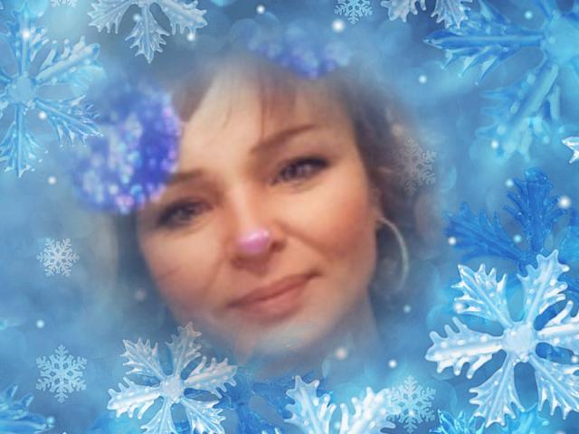 Марина, Россия, Астрахань, 42 года. Хочу найти Обыкновенного доброго, веселого