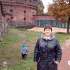 любовь, Россия, Ростов-на-Дону, 55 лет, 3 ребенка. Разведена живу одна