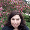 Анна, Россия, Москва, 41 год, 2 ребенка. Я не волшебник, я только учусь...;-)