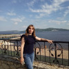 Светлана, Россия, Москва, 42 года, 2 ребенка. Хочу найти Ищу доброго, заботливого и веселого мужчину, для серьезных отношений.