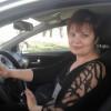 Светлана, Россия, Москва, 51 год, 2 ребенка. Хочу найти Хочется встретить мужчину, для серьезных отношений