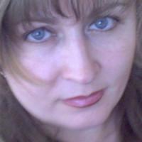 Алла, Россия, московская область, 48 лет