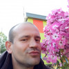 Вадим, Россия, Москва, 33 года. Хочу найти Нормальную, не испорченную суетой городской жизни. Хозяйку во всех понимания, которая будет достойны